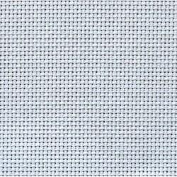 Tkanina cięta 14ct (54 oczka /10cm)