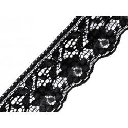 Koronka syntetyczna 67mm
