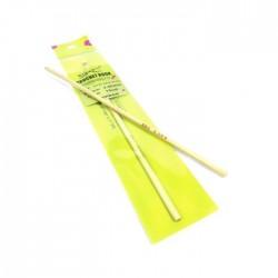 Szydełko bambusowe 3,5mm