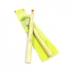 Szydełko bambusowe 8,5mm