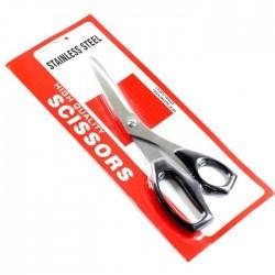 Nożyczki 20cm