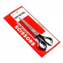 Nożyczki 15cm uniwersalne