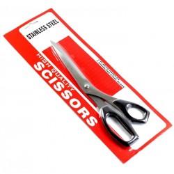 Nożyczki 22,5cm