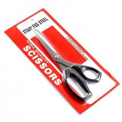 Nożyczki 17,5cm