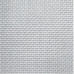 Tkanina cięta 12ct (46 oczek /na 10cm)