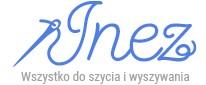 Inez - Wszystko do szycia i wyszywania